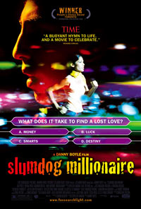 090406-slumdog-millionaire.jpg