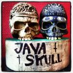 JavaSkull_pic1