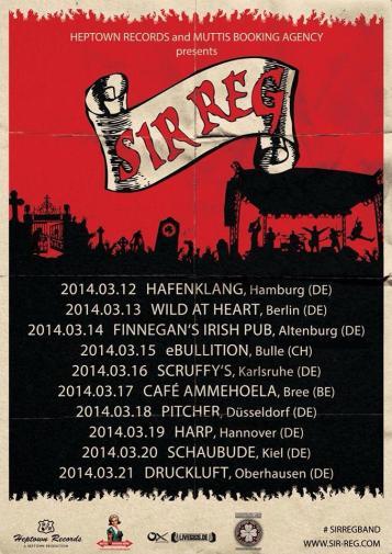 AD_TOUR_MARCH_2014