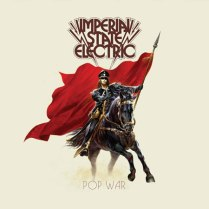 Imperial_State_Electric_Pop_War