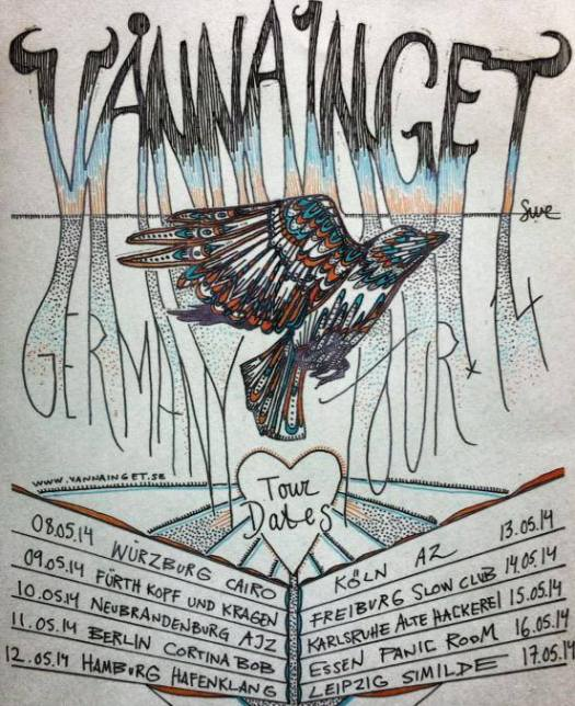 GermanyMay14