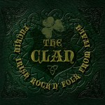 The Clan COVER CD digitale 1500pix1500