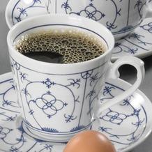 Winterling Becher Tasse  Untertasse online kaufen