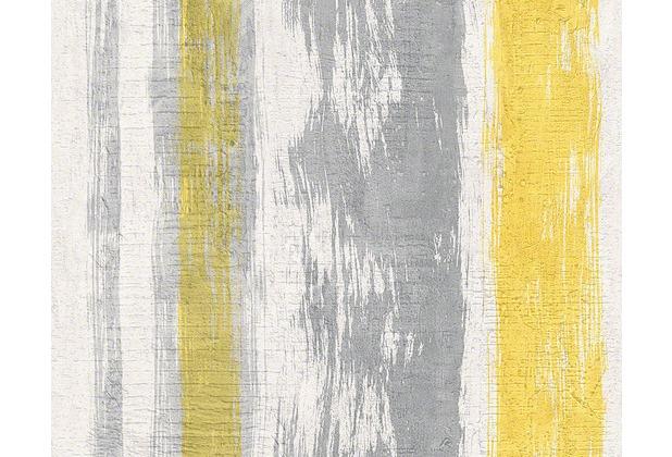 tapezieren ideen braun wei - meuble garten - Tapezieren Ideen Braun Wei