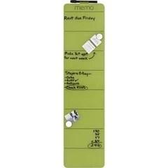 Magnetci Dry-Erase Green Memo Board, $38.10. Available at www.crateandbarrel.com