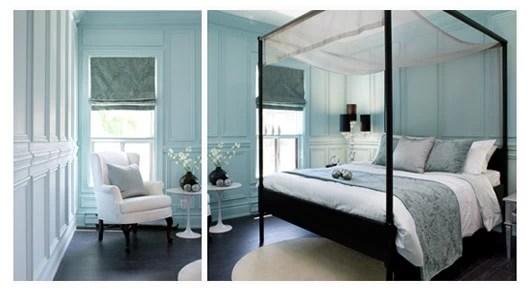 Design Dilemma With Cheryl Torrenueva Curtain Length Over