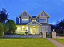 House Hunting with Your Head Versus Your Heart | Blog ...