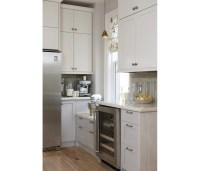 Optimal Kitchen Lighting | Photos | HGTV Canada