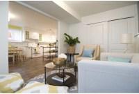 Hgtv Open Concept Living Room And Kitchen | Joy Studio ...