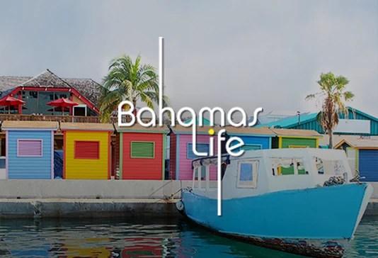 Bahamas Life  Watch Videos  HGTVca