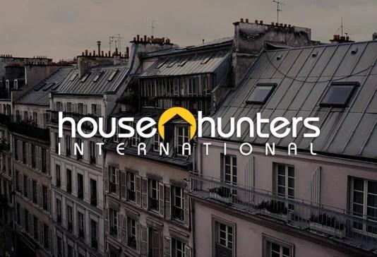 House Hunters International Episode Guide Hgtv Ca