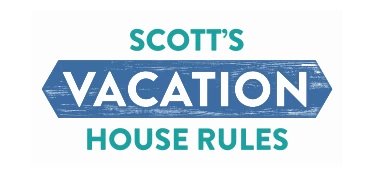 Hgtv Canada Scott S Vacation House Rules Diy Kitchens Bathrooms Decorating Home Ideas