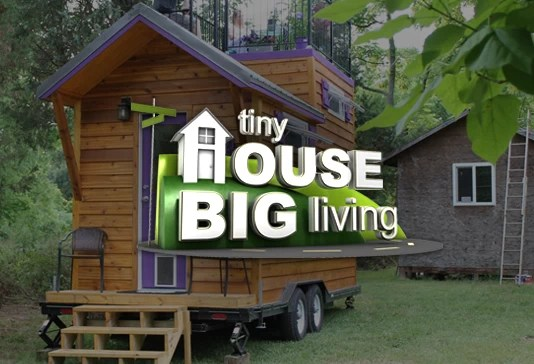 Watch Full Episodes Watch Full Episodes In Tiny House Big