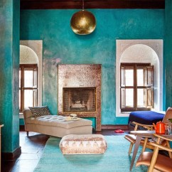 Decorating Living Rooms Ideas Build Your Own Room Set Inspiration And Advice Design Trends 10 Globally Influenced
