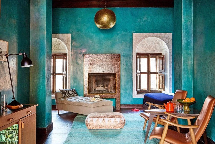 decorated living rooms images of room sofas inspiration and decorating advice 10 globally influenced ideas