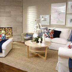 Living Room Design Tips Corner Display Cabinets Open House Overhaul Video Sam Pynn S Hgtv Ca