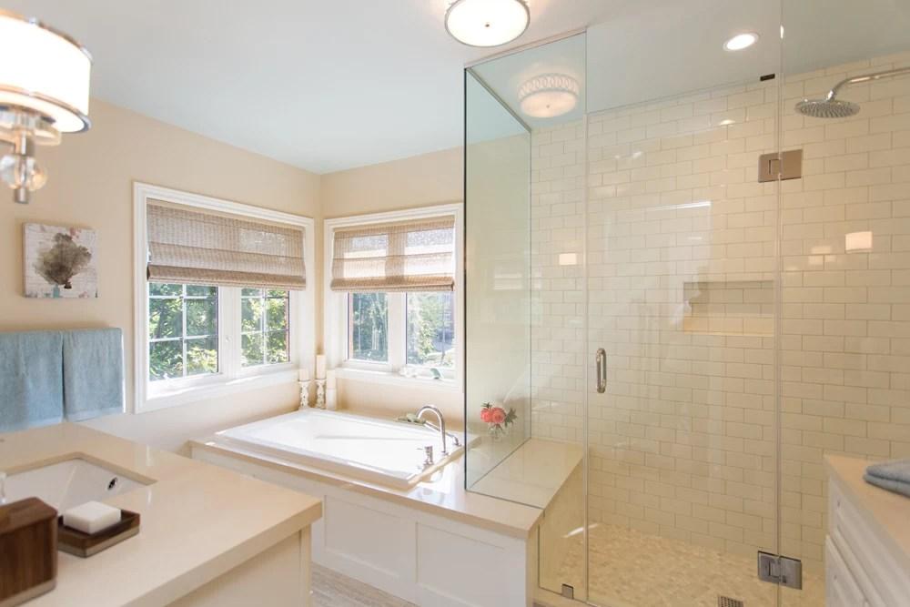 See Bryan Baeumlers Best Bathroom Renovations