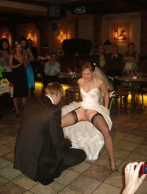 nude wedding photos tumblr