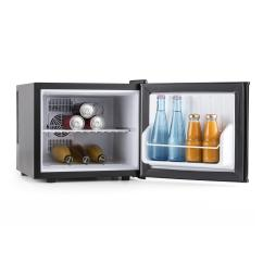 Refrigerator For Small Kitchen Wall Mounted Shelves Mini Fridge Compact Bar Hotel Home Counter