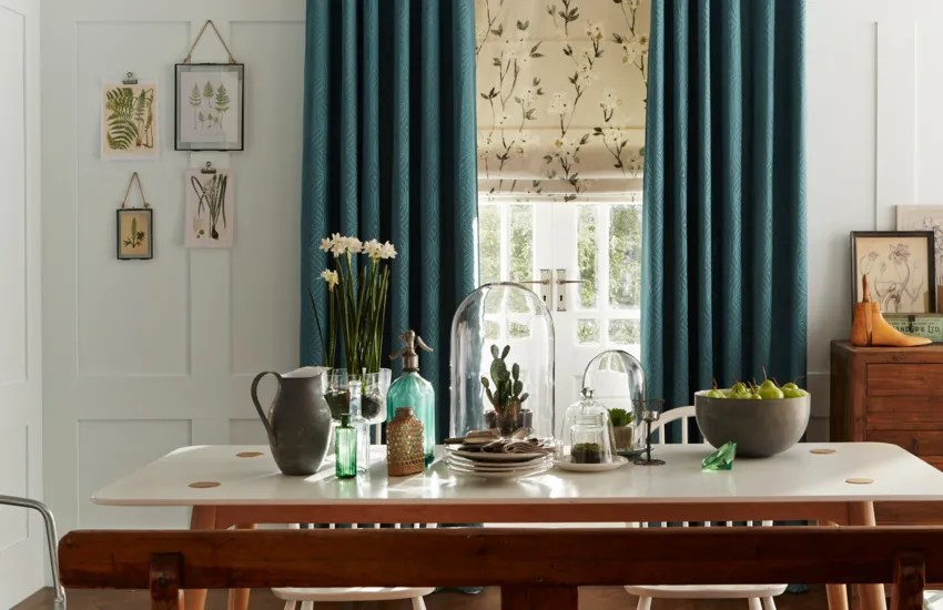 Blinds For French Doors Hillarys