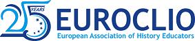 HLF är medlem i EUROCLIO
