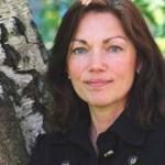 Marianne Sjöland