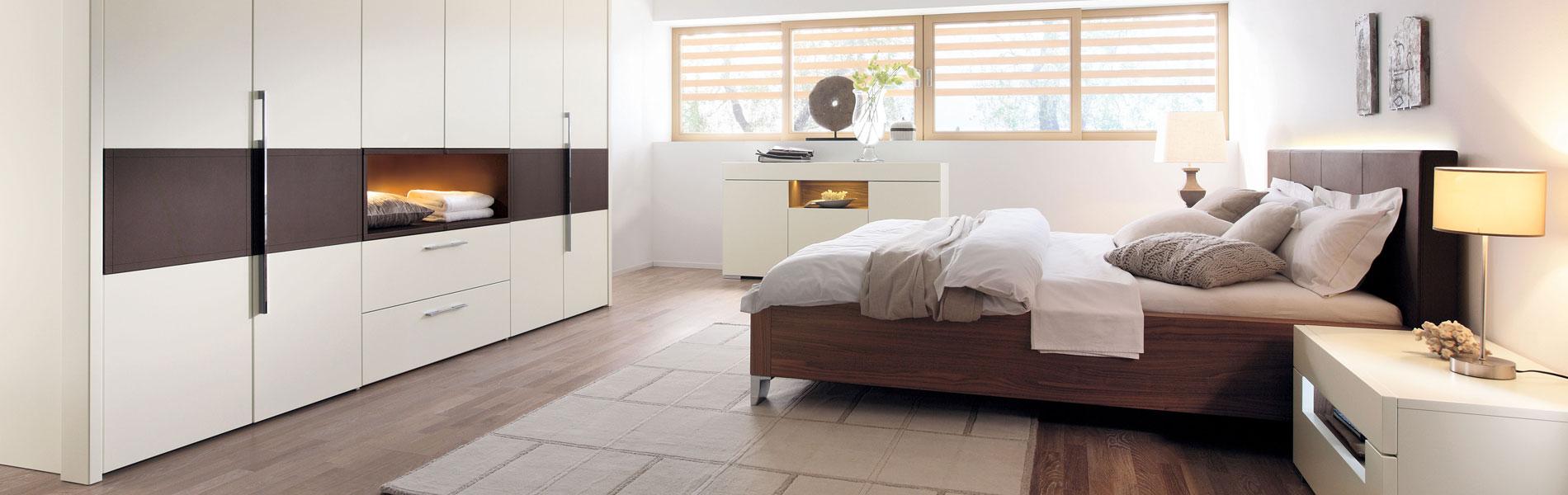 Schlafzimmer Komplett Hulsta Beistelltisch Schlafzimmer