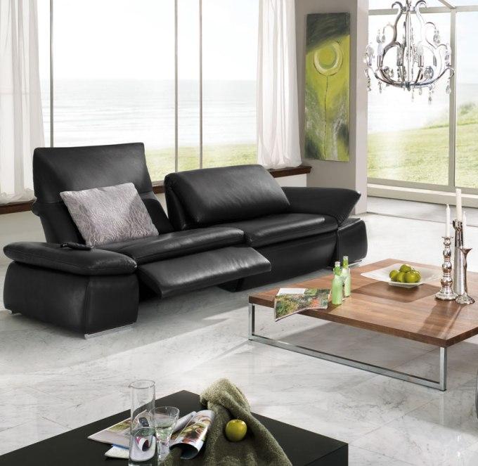 koinor sofa. Black Bedroom Furniture Sets. Home Design Ideas