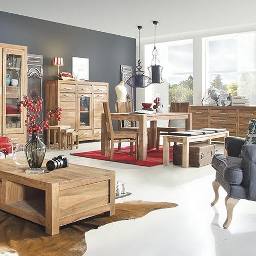 Couchtisch Holz Höffner   Fliesen Maße   Revisionsöffnung Revisionstür