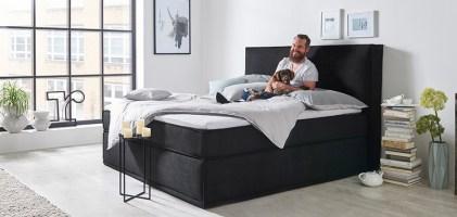 Höffner Online Shop   Riesige Möbelauswahl zu Top Preisen