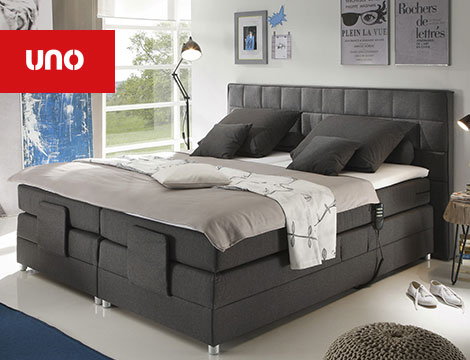 Schlafzimmer  Mbel Hffner