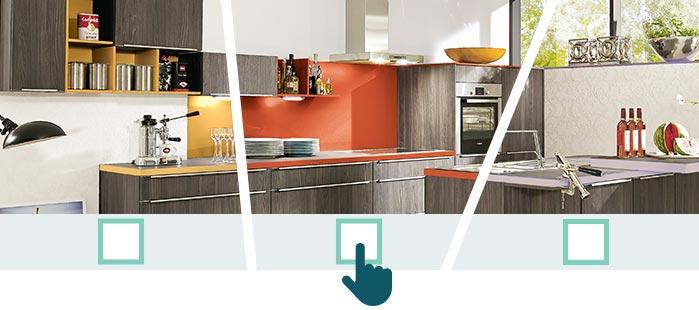 Nobilia Küchen Planer   3d Küchenplanung Mit Höffner ...
