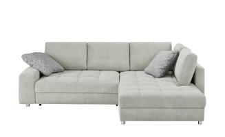 Mobel Hoffner Chesterfield Sofa   Test