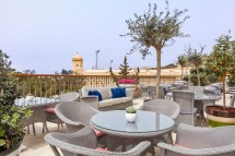 Hotel Phoenicia In Valletta Holidaycheck Malta