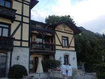Grand Hotel Fasano In Gardone Riviera Holidaycheck