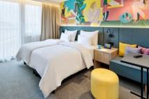 Austria Trend Hotel Messe Wien In Holidaycheck