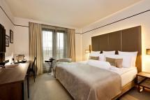 Hotel Melia Berlin In Berlin-mitte Holidaycheck
