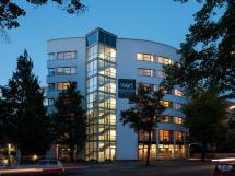 Victor' Residenz Hotel Berlin Tegel In