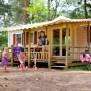 Landal Rabbit Hill In Nieuw Milligen The Best Offers