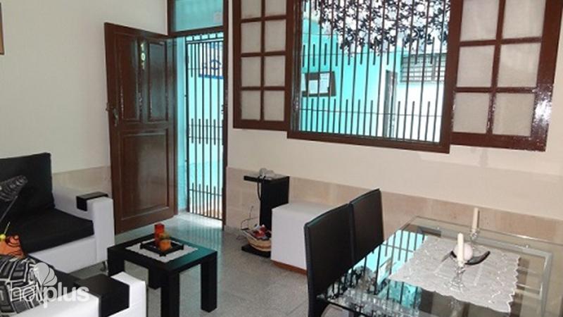 Reservar Online Casa Alemn OFICIOS No 301 Old Havana