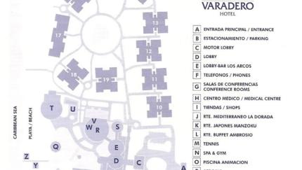 Book online Iberostar Varadero Hotel Varadero Images