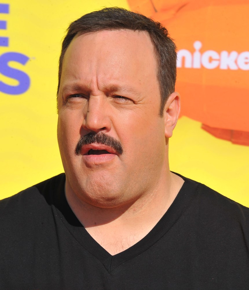 Kevin James Guard Is Up In Paul Blart Mall Cop 2 Ny Daily News. Gary  Valentine Wife Divorce Worth And Brother Source