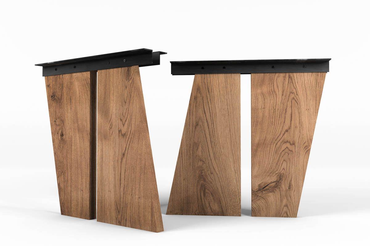 Holz Kaufen Nach Mass Holz And Holzwerkstoffe In Flensburg