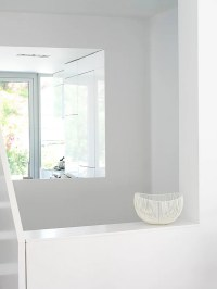 Reno tips: Choosing the right shade of white - Home ...