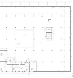 datum phone wiring diagram residential [ 1920 x 1384 Pixel ]