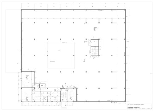 small resolution of datum phone wiring diagram residential