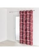 tous les rideaux design homemaison