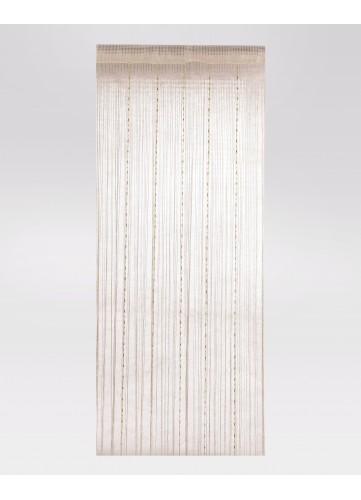 rideau fil achat vente de rideau pas cher