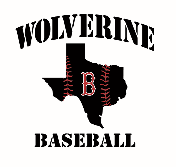Clear Brook Wolverine Baseball Home Page