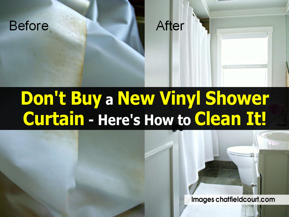 How to clean shower curtain - How To Clean Vinyl Shower Curtain  Bestcurtains. How to clean shower curtain - How To Clean Vinyl Shower  Curtain Bestcurtains - How To Clean Shower Curtain